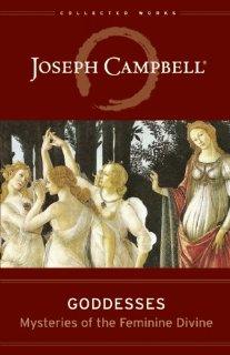 Goddesses (Ebook)