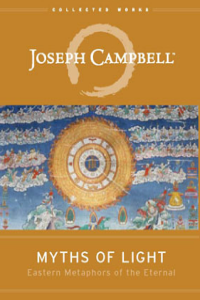 Myths of Light (Ebook)