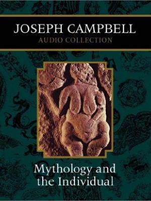 Mythology and the Individual