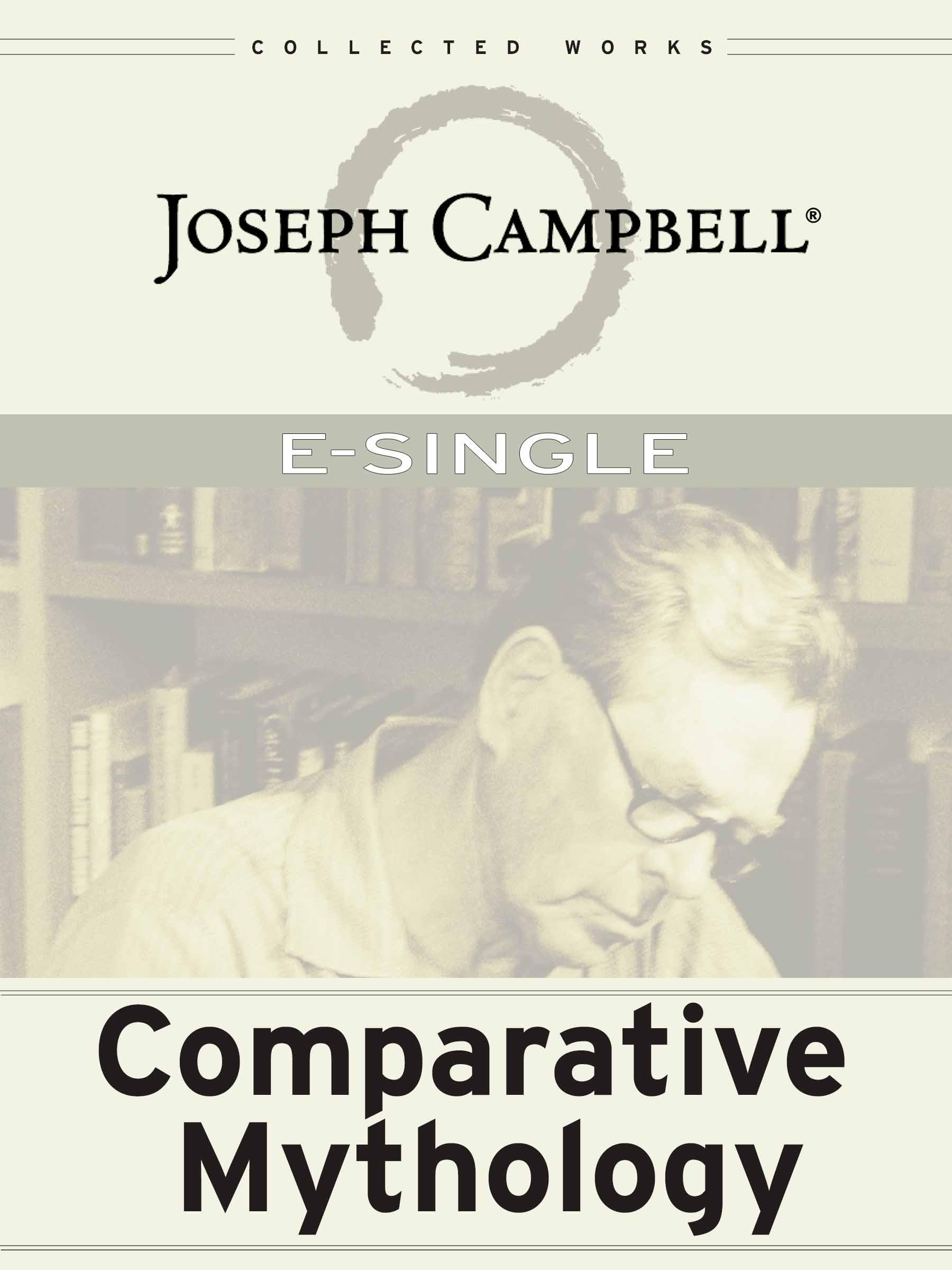 Comparative Mythology (Esingle)