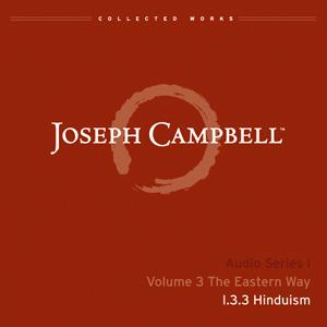 Hinduisim (Audio: Lecture I.3.3)
