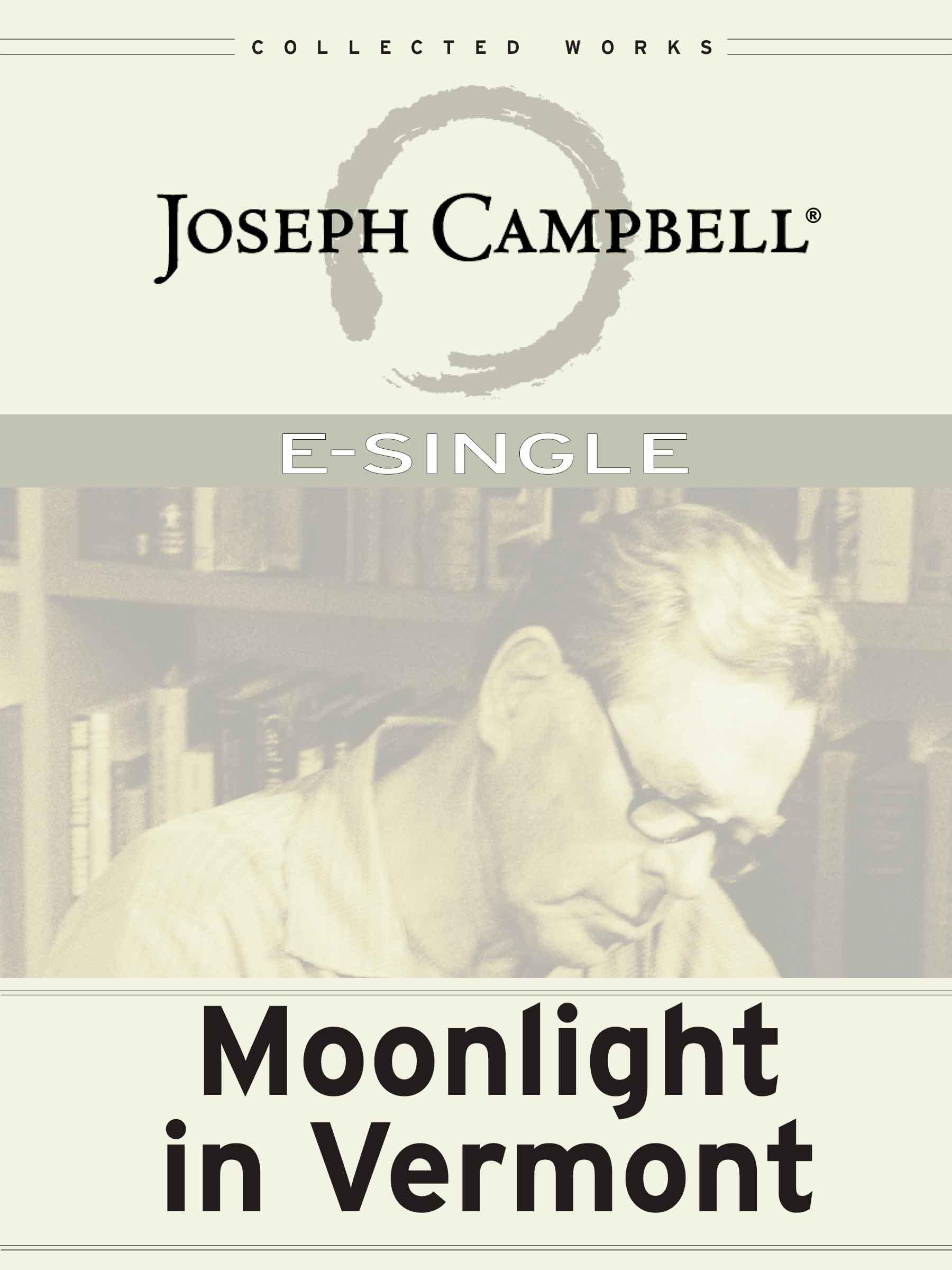 Moonlight in Vermont (Esingle)